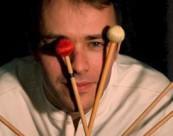 baguettes de Marimba : Signature Damien Petitjean 98/102 €