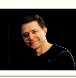 Baguettes de Marimba : Signature Philippe Limoge 98/102€