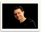 Vibraphone : Signature Philippe Limoge 108€
