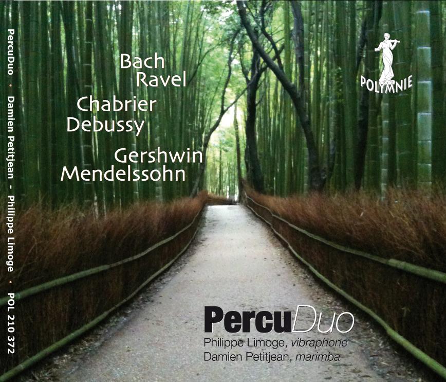 Percuduo-Acoustiks