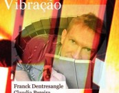 CD Franck DENTRESANGLE