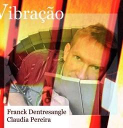 CD Franck DENTRESANGLE
