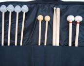 Pack n° 3 Multi-baguettes de percussions