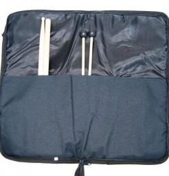 Pack N° 1    Multi-baguettes de percussions