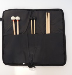 Pack N°2  Multi-baguettes percussions