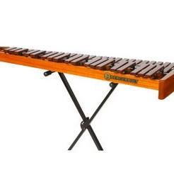 Xylophones Bergerault
