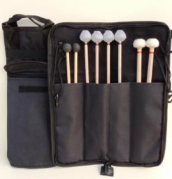 Pack N°4 multi-baguettes de percussions